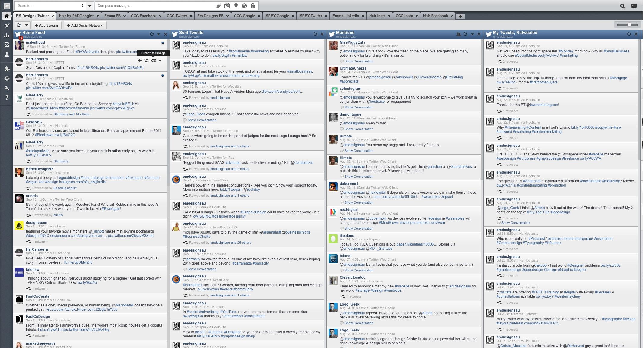 Screen Shot 2014-09-16 at 3.14.15 pm