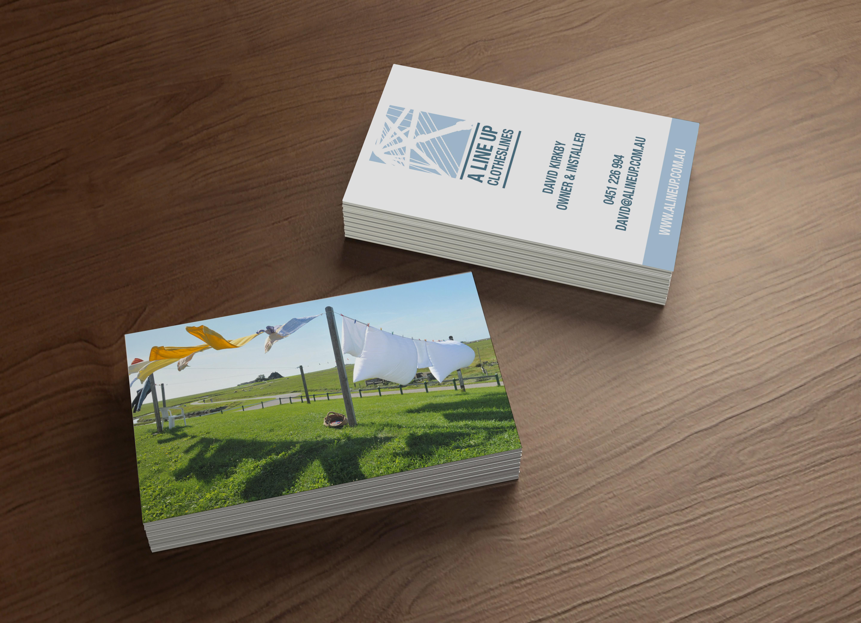 alu-businesscards