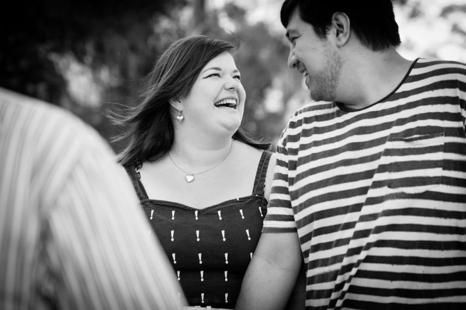 strong romantic partner career relationship relationship advice career advancement emma wright graphic designer parramatta