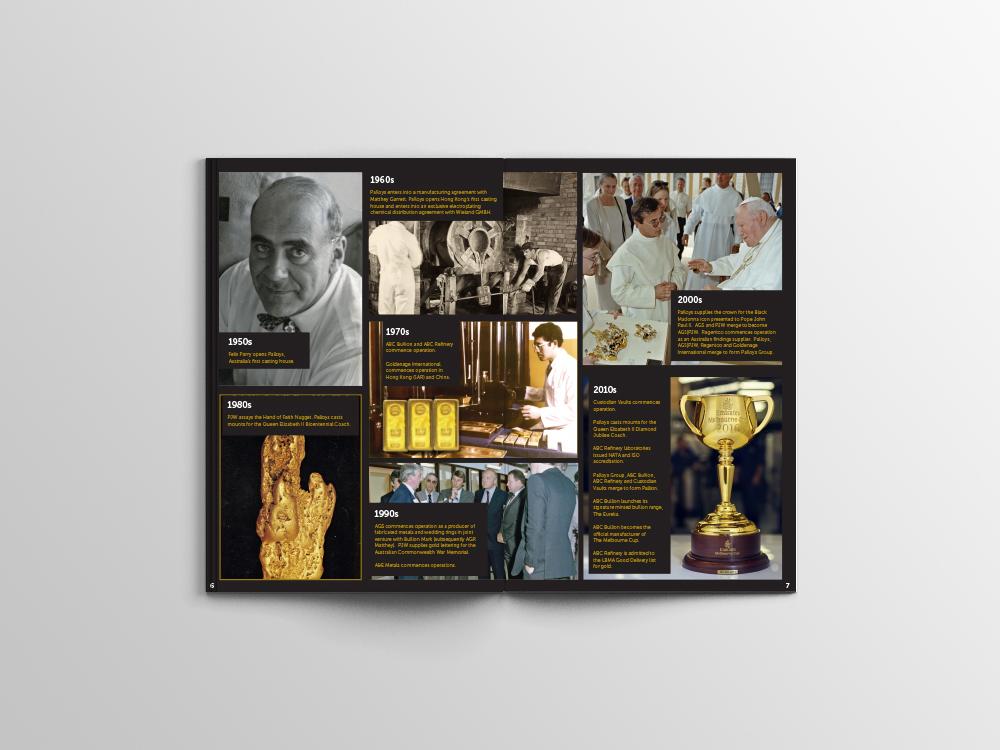 PAL_Brochure2