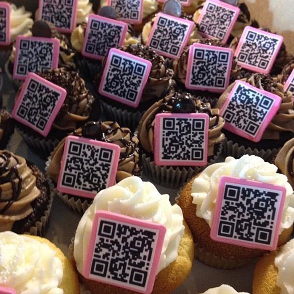 why I hate qr codes in marketing qrcodes scannable codes marketing marketing trends digital trends emma wright parramatta