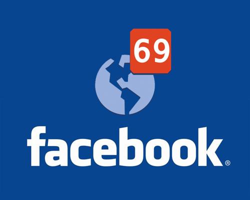 top 10 lessons from facebook social media marketing social media manager emma wright em designs parramatta