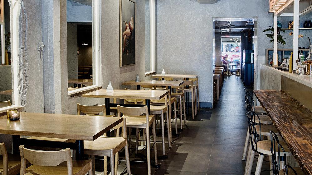 ginkgo bar dining, ginkgo kings cross, ginkgo darlinghurst, sydney cocktails, harbin food, sydney harbin food, ginkgo sydney, sydney cocktails, good food sydney, good food darlinghurst